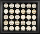 Picking the Best Baseball Display Cases to Protect Your Signed Balls 15