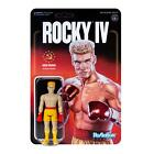 1985 Topps Rocky IV Trading Cards 25