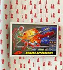 2013 Topps Mars Attacks Invasion Trading Cards 27