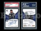 Steven Stamkos Rookie Cards and Autograph Memorabilia Guide 38