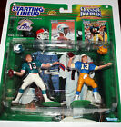 Starting Lineup Winning Pairs Dan Marino Special Edition Classic Doubles 1998 D1