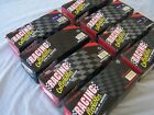 LOT of 8 1 24 Action Performance Racing Collectables 1995 Vintage NEW IN BOX