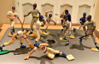 COOL LOADED 1988-2000 CHICAGO CUBS Starting Lineup Figures OPEN MADDUX SANDBERG