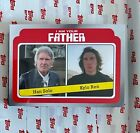 2021 Topps Star Wars I Am Your Father's Day Cards 22