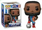 Ultimate Funko Pop LeBron James Figures Gallery and Checklist 22