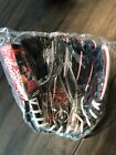 BRAND NEW HOH WITH TAGS RAWLINGS PRO314 2NW MITT 115 HEART OF HIDE RIGHT H T
