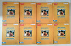 New Staples Photo Supreme Paper 85x11 Double Sided Matte Lot 8 400