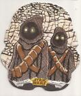 2018 Topps Star Wars A New Hope Black and White Trading Cards 15
