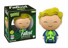 Ultimate Funko Specialty Series Figures Checklist and Gallery 85