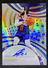 Ricky Rubio Rookie Cards and Autograph Memorabilia Guide 14