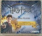 2009 Artbox Harry Potter and the Half-Blood Prince HOBBY BOX # 7000 (Auto?)
