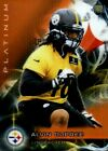 2009 Topps Platinum Football Product Review 20