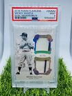Mickey Mantle Rookie Cards and Memorabilia Buying Guide 76