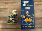 St. Louis Blues Collecting and Fan Guide 22