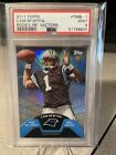 Cam Newton Becomes Toy Box Hero with McFarlane Debut 32