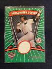 2005 Topps Updates and Highlights Baseball Cards 21