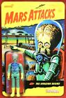 Game On: Mars Attacks Tabletop Game Announced 7