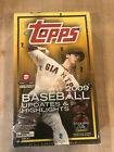 Topps Signs Exclusive Trading Card Agreement With Major League Baseball 13