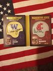 Warren Moon Cards, Rookie Cards and Autographed Memorabilia Guide 26