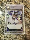2020 Leaf Flash of Greatness Football Cards 25