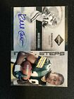 Randall Cobb Cards, Rookie Cards and Autographed Memorabilia Guide 41