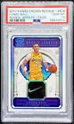 Top Lonzo Ball Rookie Cards 24