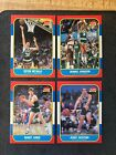 Kevin McHale Rookie Card Guide and Checklist 20