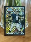 Tony Romo Football Cards, Rookie Cards and Autographed Memorabilia Guide 14