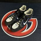 David Wright New York Mets Game Used & Signed Cleats Autographed Steiner MLB
