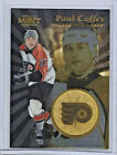 Paul Coffey Cards, Rookie Card and Autographed Memorabilia Guide 10