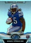 2009 Topps Platinum Football Product Review 5