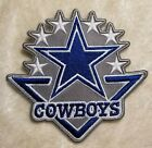 Dallas Cowboys Collecting and Fan Guide 15