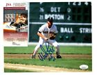 Boston Red Sox Collecting and Fan Guide 88