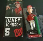 2013 MLB Bobblehead Giveaway Schedule and Guide 24