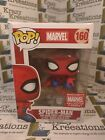 Ultimate Funko Pop Spider-Man Figures Checklist and Gallery 102