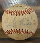 Babe Ruth Autographs and Memorabilia Guide 6