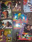 2021 Upper Deck Space Jam A New Legacy Trading Cards 32