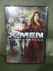 2006 Rittenhouse X-Men: The Last Stand Trading Cards 18