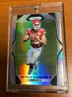 Top Patrick Mahomes Rookie Cards to Collect 34