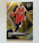 Nikola Mirotic Rookie Cards Guide and Checklist 40
