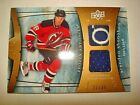 Brendan Shanahan Cards, Rookie Cards and Autographed Memorabilia Guide 20