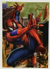 5 Amazing Spider-Man Trading Card Sets 24