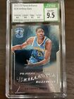 Anthony Davis Rookie Cards Checklist and Gallery 57