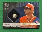 2018 Topps Now MLB Players Weekend Baseball Cards 14