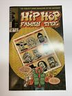 Detailed Guide to Rap and Hip Hop Collectibles 83