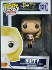 Ultimate Funko Pop Buffy the Vampire Slayer Figures Gallery and Checklist 27