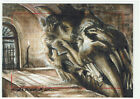 They're Going for How Much? Rittenhouse Game of Thrones Season 3 Sketch Cards  13