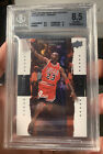 Ultimate Michael Jordan Exquisite Collection Drool Gallery 20