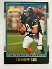 Top Drew Brees Rookie Cards to Collect 32