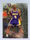 Top Lakers Rookie Cards of All-Time  24